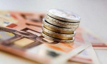 Είστε άνεργος; Δείτε πώς θα πάρετε 2.600 ευρώ