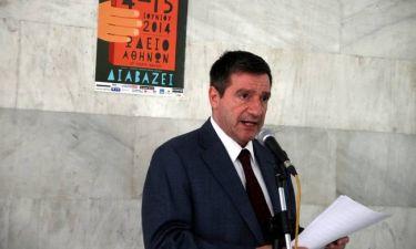 Στο επίκεντρο η Αθήνα ως Παγκόσμια Πρωτεύουσα Βιβλίου το 2018