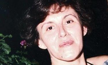 Συγκλονίζουν οι εκτιμήσεις της Ασφάλειας για τον δολοφόνο της Αγραφιώτου – Που καταλήγουν οι έρευνες