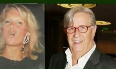 Η πρώην σύζυγος του Κώστα Καίσαρη «έφυγε» από ανακοπή στα 74 της