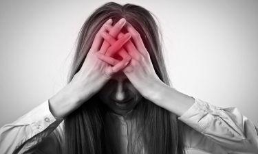 Συχνοί πονοκέφαλοι: Πώς επηρεάζουν τον θυρεοειδή