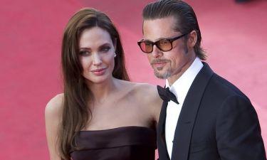Η Jolie ήθελε να καταστρέψει τον Pitt. Το «σατανικό» της σχέδιο