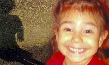 Ανατριχιαστική κατάθεση του Ιατροδικαστή: «Αποκλείω να ήταν νεκρή η Άννυ όταν τεμαχίστηκε»