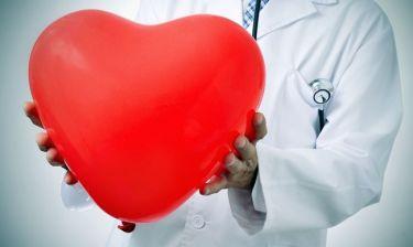 Παγκόσμια Ημέρα Καρδιάς: Τα συμπτώματα που πρέπει να σας ενεργοποιήσουν