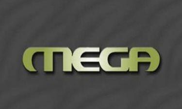 Νέα στάση εργασίας στο Mega