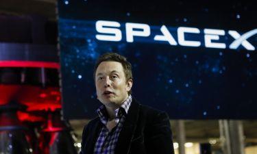 Ο Ρώσος επιχειρηματίας που θέλει να κάνει αποικία στον Άρη