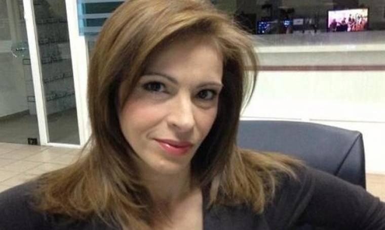 Ελένη Χρονά: «Είμαι μητέρα με ενοχές γιατί δεν είμαι με τα παιδιά όσες ώρες θα ήθελα»