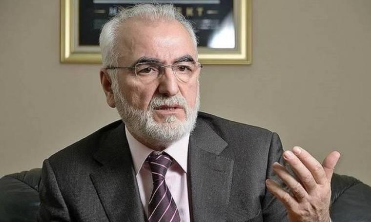 ΕΚΤΑΚΤΟ: Πλήρωσε ο Ιβάν Σαββίδης την πρώτη δόση