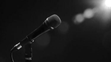Tραγουδιστής λέει: «Με τη νοοτροπία της φυλής μου, τους τσιγγάνους, δεν ταιριάζω, επειδή...»