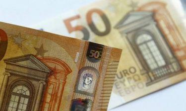 Τράπεζες: Προς πώληση το 30% των «κόκκινων» δανείων