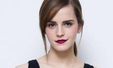 Η Πεντάμορφη και το Τέρας ζωντανεύει στις οθόνες μας και η Emma Watson είναι η ιδανική «Belle»