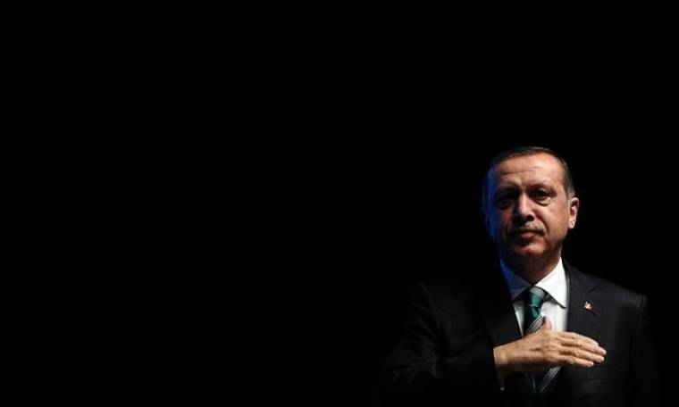 Μέχρι που θα φτάσουν οι απειλές Ερντογάν για το καθεστώς στο Αιγαίο;