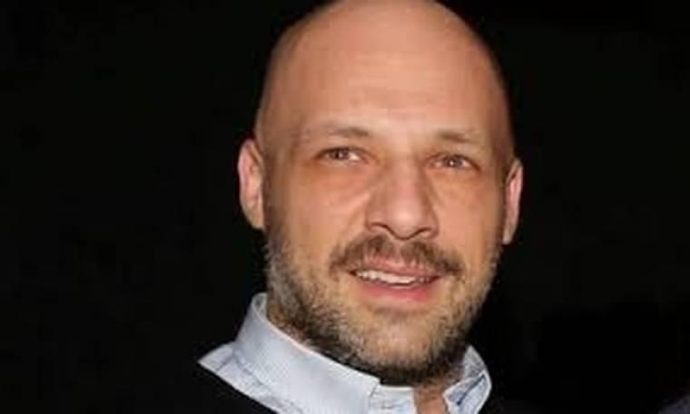 Νίκος Μουτσινάς: «Κανέναν δεν κρέμασα… Δεν έκανα τίποτα κρυφά και μουλωχτά»