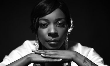 Buika:  «Δούλευα σε καζίνο και υποδυόμουν την Tina Turner και την Diana Ross»