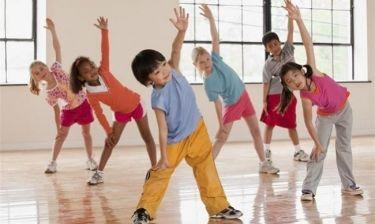 Ελεύθερος χρόνος και εξωσχολικές δραστηριότητες των παιδιών-Πότε πρέπει να βάζουμε όρια