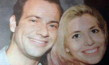 Ορέστης Τζιόβας: Έχει μάτια μόνο για την Έλενα