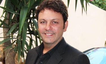 Στάθης Αγγελόπουλος: Το αφιέρωμα που ετοιμάζει για τον Μανώλη Αγγελόπουλο