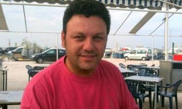 Στάθης Αγγελόπουλος: «Είναι η κατάλληλη στιγμή, γιατί ποτέ δεν ήμουν καλύτερα»