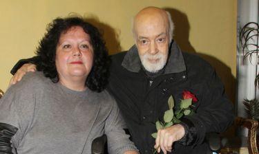 H Μαρία Μπάρκουλη «αδειάζει» την πρώην σύζυγο του Ανδρέα: «Λέει ψέματα»