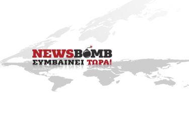 Έκτακτο: Σειρήνες πολέμου σε όλη τη χώρα