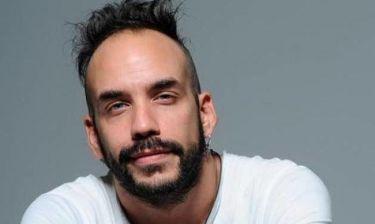 Πάνος Μουζουράκης: «Ένας λογοθεραπευτής με διέγνωσε τις προάλλες με δυσλεξία»
