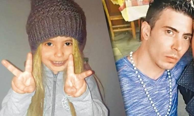 ΦΡΙΚΗ: Διαβάστε ολόκληρη την ανατριχιαστική απολογία του πατέρα της μικρής Άννυ