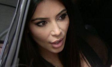 Ληστεία Kardashian: Η κάμερα «έπιασε» τους ληστές;