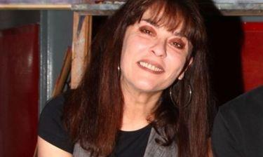 Βάνα Πεφάνη: «Κάνω συνέχεια τα ίδια λάθη γιατί έχω μια εμμονή, επιμένω σ' αυτά»
