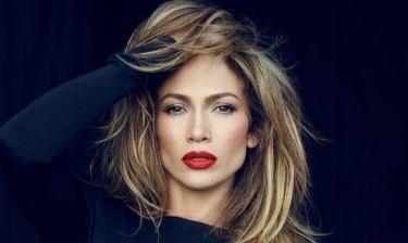 Μαθήματα στυλ από τη Jennifer Lopez: Πώς να δείχνεις σέξι, χωρίς να ντυθείς προκλητικά