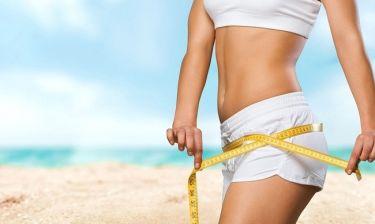 Διατήρηση βάρους μετά την απώλεια κιλών: Ποιο είναι το μυστικό