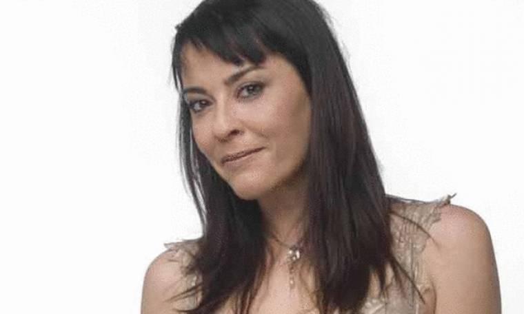 Βάνα Πεφάνη: «Όλοι οι ηθοποιοί κάνουμε 2-3 δουλειές για να βγάλουμε ένα βασικό μισθό»