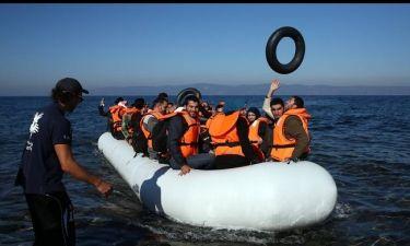 Νόμπελ Ειρήνης: Οι «Έλληνες νησιώτες» που διεκδικούν την ύψιστη διάκριση στο CNN Greece