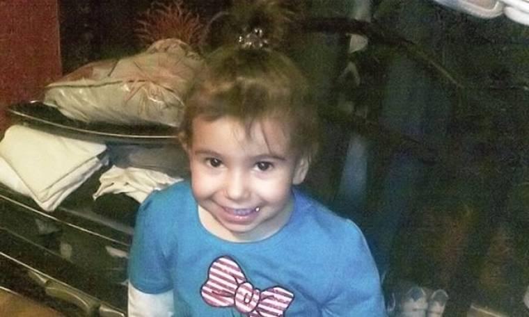Εισαγγελέας: «Μεθοδικά και παγερά, ο πατέρας και ο φίλος του τεμάχιζαν την Άννυ επί τρεις ημέρες»