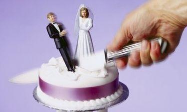 Ο άτακτος παντρεμένος μεγιστάνας, η 35χρονη ερωμένη και το χρυσό διαζύγιο