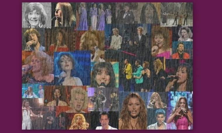 Η Ελλάδα επιβεβαιώνει τη συμμετοχή της στη Eurovision 2017