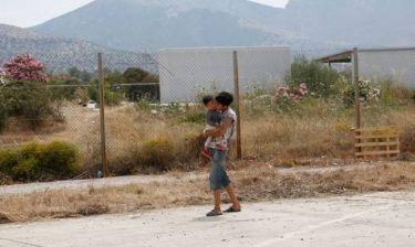 Λέρος: Συνελήφθη Σύρος για ασέλγεια σε προσφυγόπουλα