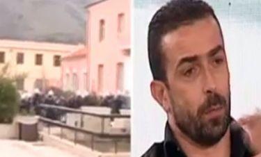 """Αναβολή στη δίκη που εμπλέκεται ο Στέφανος Κοκολογιάννης του """"Mission"""""""