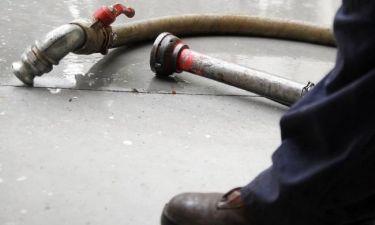 Πετρέλαιο θέρμανσης: Δυσβάστακτο το φετινό κόστος με αυξήσεις έως και 11%