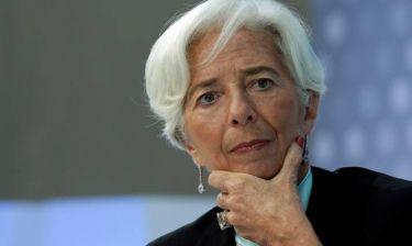 Διαψεύδει το ΔΝΤ το Reuters για την Ελλάδα