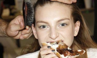 15 τροφές για εσένα που θες να αδυνατίσεις
