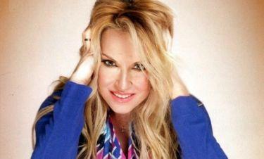 Μαρία Μπεκατώρου: «Όχι, gossip εκπομπή δεν θα κάνω»
