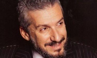 Άρης Λεμπεσόπουλος: «Το θέμα του έργου είναι δύσκολο και δημιουργεί προβληματισμούς»