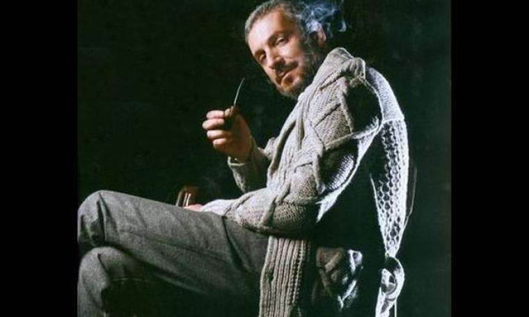 Άρης Λεμπεσόπουλος: «Η μοναδική μου επανάσταση ήταν να ότι…»