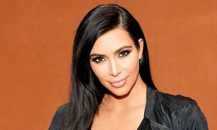 Kim Kardashian: Βρέθηκε ένα από τα κοσμήματά της-Το έχασαν οι ληστές