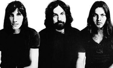 Ιστορική επιστροφή: οι Pink Floyd επανενώνονται για τη Γάζα