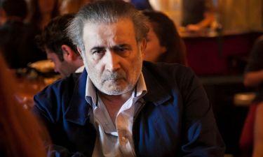 Αυτή κι αν είναι δήλωση: «Ο Λαζόπουλος δεν θα έπρεπε να έχει μούτρα να ξαναβγεί στην τηλεόραση»