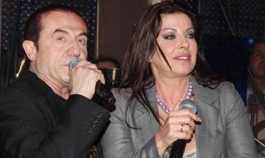 «Δύο τραγουδιστές δεν μπόρεσα να χωνέψω ποτέ την Άντζελα Δημητρίου και τον Λευτέρη Πανταζή»