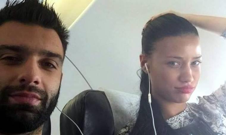 Τζαβέλλας-Πικράκη: Ερωτικό ραντεβού στη Θεσσαλονίκη!