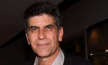 Μπέζος: «Δεν είμαι αριστερός, τουλάχιστον όχι έτσι όπως εννοούν στη σημερινή Ελλάδα την Αριστερά»