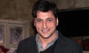 Γιώργος Χρυσοστόμου: «Η ενέργεια του κουτσομπολιού είναι πάντοτε αρνητική»